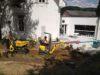granitpflaster-1