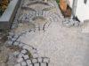 granitpflaster-4