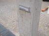 granitpflaster-6