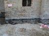 mauertrockenlegung-porsche-villa