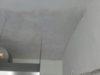 gewlbeansierung-fertige-rissverpressung-und-verputzt
