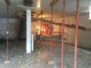 betonsanierung-4