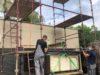 moserbau-whirlpool-aufs-dach-2