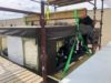 moserbau-whirlpool-aufs-dach-4