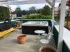 moserbau-whirlpool-aufs-dach-6